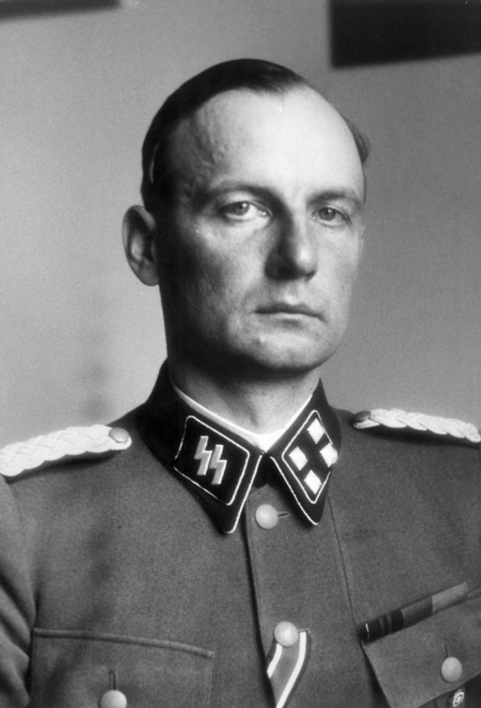 Schalburg